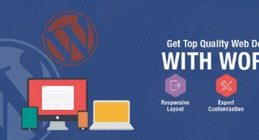wordpress course in coimbatore