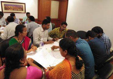 Syllabus Framing Meet in College