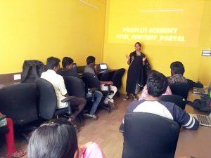 Digital Marketing Training in coimbatore