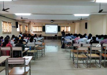 Digital Marketing Training in CIT College