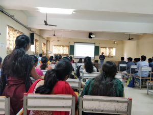 Digital Marketing Training in coimbatore