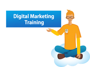 Digital marketing training in Gandhipuram
