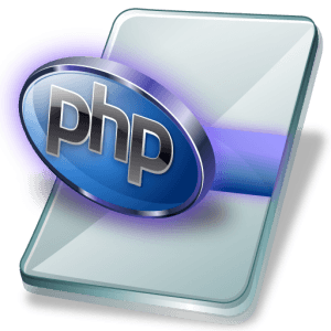 PHP Training in Gandhipuram