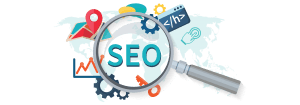 SEO training tirupur