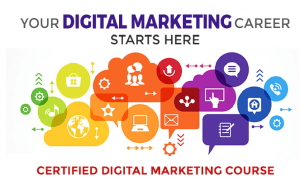 digital marketing course in pollachi