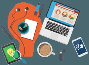 digital marketing training in pollachi