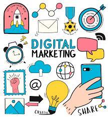 Digital Marketing Training in Saravanampatty