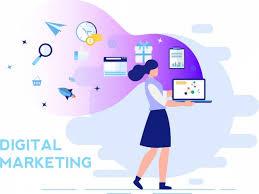 Digital Marketing Course in Ukkadam