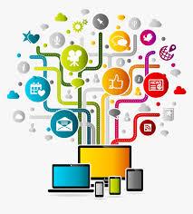 Digital Marketing Training in Annur